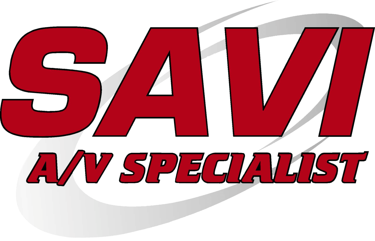 Savi Audio/Video