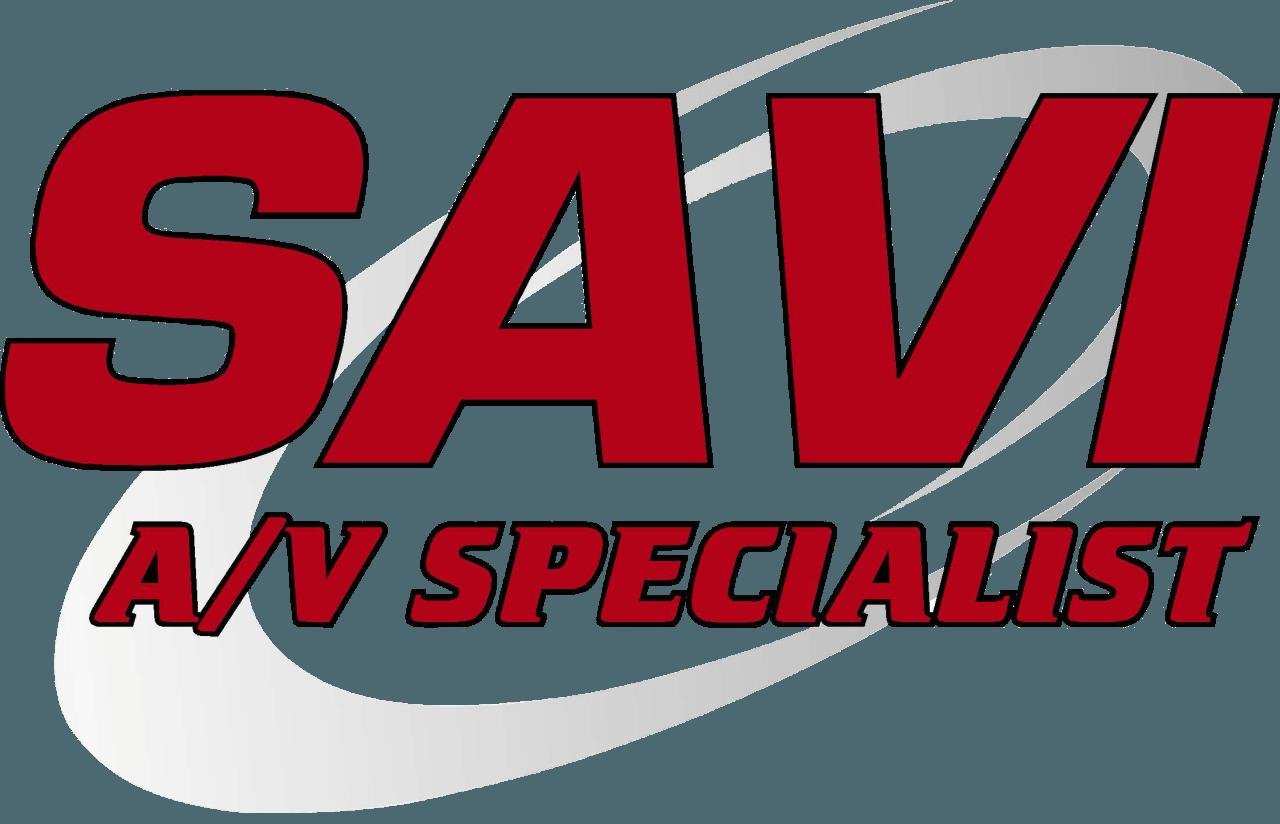 Savi Audio/Video